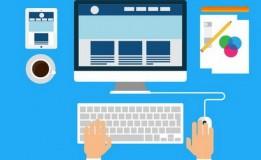 چند قدم حرفه ای برای مدیریت ارائه مطالب در شبکه های مجازی