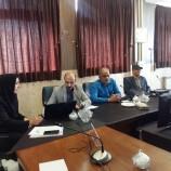 کنفرانس علمی رسانه های آموزشی شهرکرد – (۲)