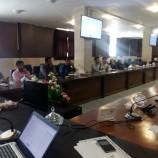 کنفرانس علمی رسانه های آموزشی شهرکرد – (۴)