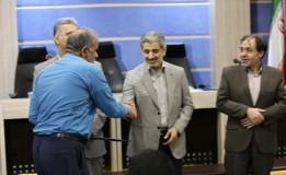 ایده یک خوزستانی در نخستین رویداد هم اندیشی در عرصه بیمه سلامت برگزیده شد