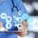 وبلاگنویسی پرستاری پیش نیاز طرح تخصصی کردن پرستاری است