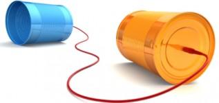 آیا میخواهید روابط عمومی، ارتباطات و بازاریابی خود را به سطح بالایی برسانید؟