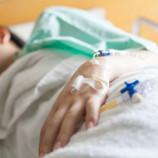 نقش فراحرفه ای روابطعمومی بیمارستان ها